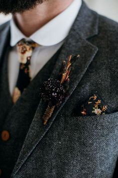 ideas wedding suits men rustic groom style new wedding suits men blue summer groom attire ideas wedding Best Wedding Suits, Wedding Groom, Wedding Men, Wedding Ideas, Vintage Wedding Suits, Rustic Wedding, Wedding House, Wedding Shot, Wedding Songs