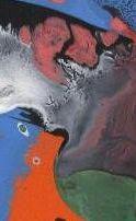 Feelings 4000t by artisttawfik60.deviantart.com on @deviantART