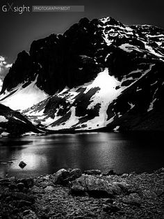 ice and snow, image by George Xourafas Archon Phot. Art Work, Ice, Snow, Fine Art, Mountains, Landscape, Artist, Nature, Travel