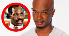 'Lethal Weapon' TV Show Gets Damon Wayans Sr. as Roger Murtaugh -- Damon Wayans Sr. has signed on to play Roger Murtaugh, a role originated by Danny Glover, in Fox's 'Lethal Weapon' TV pilot. -- http://movieweb.com/lethal-weapon-tv-series-damon-wayans-sr-murtagh/