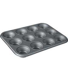 12 Best Argos List Images Argos Kitchen Equipment Baked