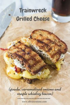 Grilled cheeses, Grilled cheese sandwiches and Cheese on Pinterest