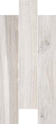 Soleras Bianco 5x32 - Tiles Direct Store