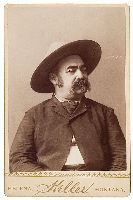 Has Montana ever known a more intriguing figure than John X. Beidler, Vigilante and sheriff? How about Henry Plummer? Dexter, Old West Outlaws, Vigilante, Cowboy And Cowgirl, Texas Rangers, Black And White Pictures, Sheriff, Cowboys, Montana