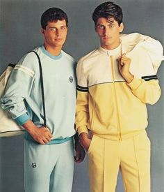 80s tennis shorts casuals - Google Search