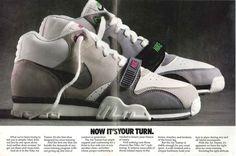 Die 43 besten Bilder zu Sneaker related vintage