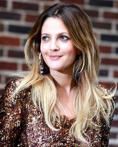 Le hair contouring : La nouvelle tendance !