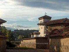VILLA DE LEYVA.COLOMBIA WWW.RAPHAELPUELLO.COM