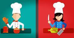 Verstärkung gesucht!  Wir suchen Dich - ob Koch/Köchin Küchenhilfe oder Servicekraft  Lass uns Deine Bewerbung per Mail zukommen ;-)