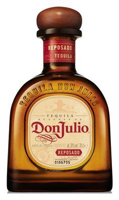 tequila-don-julio-reposado