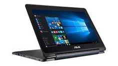 "nuevo de 116 asus transformer libro tp200sa uhbf 2 en 1 laptop2 g32 g ssd intel cele - Categoria: Avisos Clasificados Gratis  Estado del Producto: NuevoNew 116"" ASUS Transformer Book TP200SAUHBF 2 in 1 LaptopTabletIntel Celeron N3050, 2 GB, 32 GB SSD, Touchscreen, 1Year Office 365 PersonalBrand New Sealed Fast FedEx Shipping Ship within 48 StatesTech specsDisplay116 in HD WXGA touchscreen 1366 x 768, 10finger multitouch supportProcessorIntel Celeron N3050 160 GHz with Intel Burst Technology…"