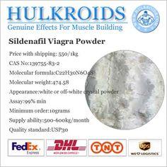 Sildenafil Viagra Powder Sildenafil Viagra Powder Sildenafil Viagra Powder Sildenafil Viagra Powder Email:info@hulkroids.com Whatsapp:+86 18038192058 Website:www.hulkroids.com