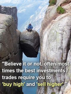 http://forexbuffalo.com/showthread.php/5963-The-best-investments-trades-require-you-to-buy-high-and-sell-higher