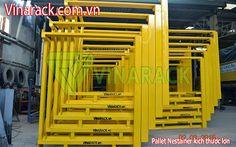 Vinarack: Pallet chứa máy móc tải trọng 1000kg Pallet, Ladder, Shed Base, Stairway, Palette, Wooden Pallets, Lava, Ladders, Pallets