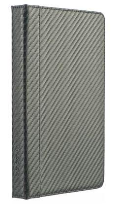 M-Edge Hampton Jacket for Kindle Fire