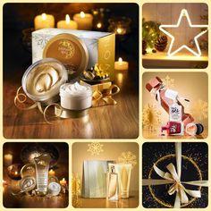 Avon, Table Decorations, Color, Noel, Colour, Dinner Table Decorations, Colors
