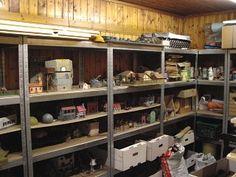 Man Cave War Room : Wargames war room google search decor reference pinterest