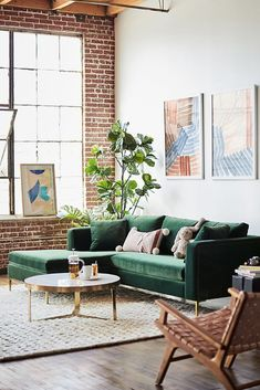 #Anthropologie #Eclecticdecor #Bohodecor #Moderndecor #Springdecor #Ideas #Inspo