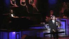 Julio Iglesias - La Paloma