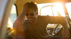 Paul Greene is an american actor and one of Hallmark Channel's most familiar faces. Actually we can see him starring on hit show When Calls The Heart, besides on many TVMovies. Campfire Kiss …