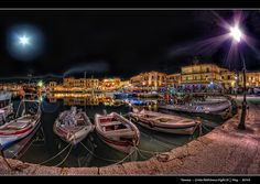 Harbour of Rethymno Crete. Vacation Memories, Vacation Spots, Greek Island Holidays, Rethymno Crete, Crete Island, Greek Culture, Greece Holiday, Crete Greece, Greece Travel