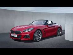 Just the other day we were telling you that the new BMW can now be configured via websites in Europe . The UK one might be the most appe. Finger Music, Tesco Food, Saatchi & Saatchi, Uk Tv, Bmw Z4, New Bmw, Head & Shoulders, Nescafe