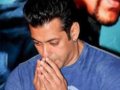 Salman Khan's Battle With The Foot-in-mouth Syndrome Continues With The 'Rape' Comment #SalmanKhan #Bollywood #Celebrities #MovieStar #Movies #hitandruncase #Twitter #Rape  #MehboobStudio #Jail