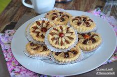 gâteau-algérien-en-fleur-3.jpg (603×400)