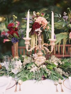 Capri Jewelers Arizona ~ www.caprijewelersaz.com  Black tie wedding inspiration ~ Megan Pomeroy