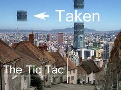 103AC1026作業1 - Taken