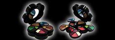 Concurso Cultural Qlinda Maquiagens é só usar a criatividade e ganhar um incrível kit de maquiagem 3D ... Qual é o seu truque para ficar incrível?