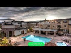 714 389 1188 | 2 Bedroom | 2 2 Bath Coventry Court Luxury