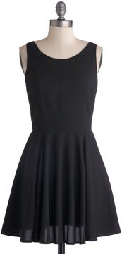 Little Black Dress Rehearsal on shopstyle.com