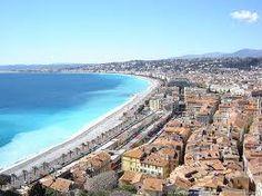French riviera, PACA, Côte d'Azur, Nizza, Nice la belle...