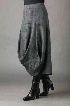 Фотоальбом Шьем БОХО больших размеров от 56. По заказу пишите админу группы группы БОХО-стиль. Казахстан в Одноклассниках