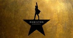 The Official Cast Recording of Hamilton: An American Musical