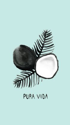 ocean air salty hair pura vida - Google Search