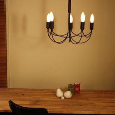 デザイナーズ家具、インテリア雑貨の通販サイト