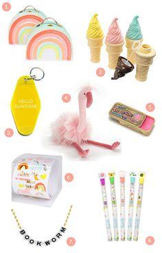 Little girls easter basket ideas toddler easter basket spring easter basket ideas just plain cute shop sweet lulu negle Choice Image