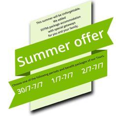 #Specialoffer – #Villa #Pavlina #villapavlina #vacationoffer #vacationrental #holidayoffer #holidayrentals #greece #offer