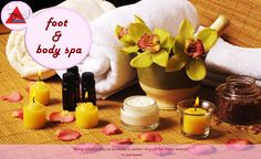 Being called pretty or beautiful is matter of pride for every women - Dr. Jyoti Satpute Jyovis brings you the special beauty treatments to enhance your beauty .... Jyovis offers various beauty treatments including Skin care, Hair care, ‪#‎waxing‬ , ‪#‎manicure‬ , ‪#‎pedicure‬ and spa for your feet and body ... Try once and you will notice a drastic change in yourself ... To Book Appointment, call : 02242147788 / 02224217707 visit : www.jyovis.com ‪#‎Beauty‬ ‪#‎love‬ ‪#‎haircare‬ ‪#‎skincare‬…