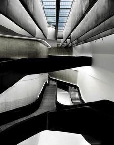 maxxi-museum-by-zaha-hadid-architects-arcstreet-com.jpg