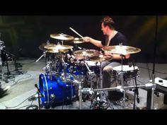 cobus potgieter drum set - Google Search Drum Music, Drums, Music Instruments, Google Search, Percussion, Musical Instruments, Drum, Drum Kit