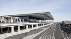 BER   Berlin Brandenburg Airport - Page 60 - SkyscraperCity