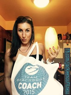 My favorite #pasta substitute spaghetti squash Download my FREE healthy recipe guide http://jackieenos.com/healthyrecipes/ #spaghettisquashrecipes #spaghettisquash #lowcarb