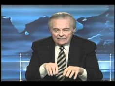 Jack Van Impe-Awake America! The World's Final Warning