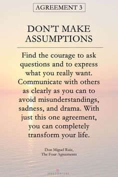 The Four Agreements ~Don Miguel Ruiz Now Quotes, Great Quotes, Quotes To Live By, Life Quotes, Success Quotes, Life Is Amazing Quotes, Wisdom Quotes, Daily Quotes, Positive Quotes