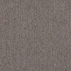 Save on River Sterling modular carpet tiles on sale iCarpetiles.com