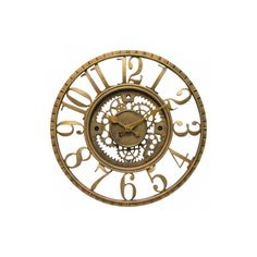 tubes bijoux ❤ liked on Polyvore featuring steampunk, clocks, fillers, backgrounds, circles, circular and round