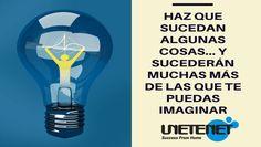 Te gustaría Ganar Dinero en Internet, publicado por quintela19 el 10-07-2015